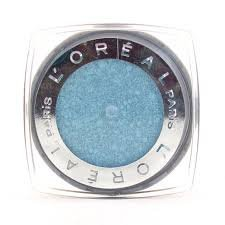 L'Oreal 24hr Infallible Eye Shadow, 340 Dive right In 0.12 Ounce