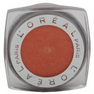 L'oreal Infallible 24 Hr Eye Shadow 343 Cherie Merie
