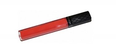 Revlon Limited Edition Neon Lips Lipgloss - Killer Watt