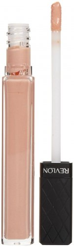 Revlon Color Burst Lipgloss, Bellini 042, 0.2 Fluid Ounce