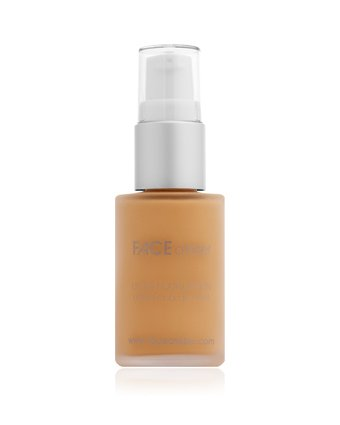 FACE atelier Ultra Foundation - Tan,  30ml/1 fl oz