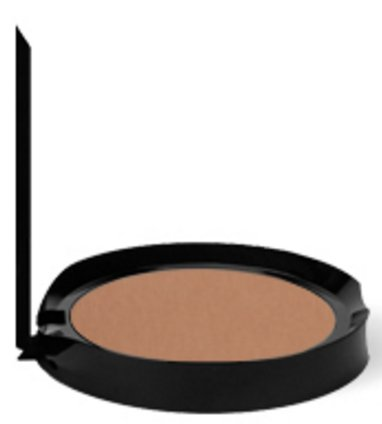 Face Atelier Ultra Bronzer - Brushed Sable, 7.5g/0.27 oz