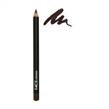 FACE atelier Eye Pencil - Brown