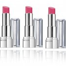 (Lot of 3) Revlon Ultra HD Lipstick, 825 hydrangea