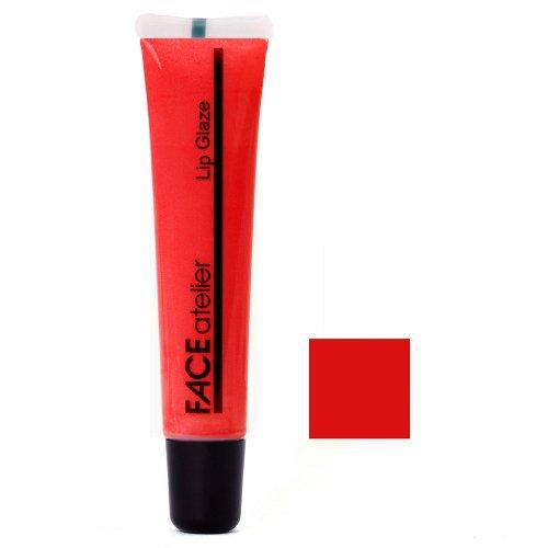 FACE atelier Lip Glaze - Mystique 15 ml / 0.5 fl oz
