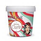 INOAR Divine Curls Hair Mask Hair Care treatment 15.87 oz