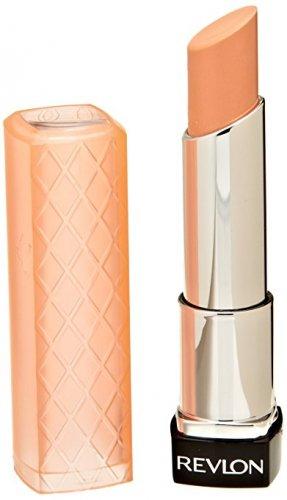 REVLON Colorburst Lip Butter, Creamsicle 065, 0.09 Ounce
