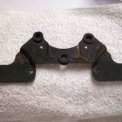 1983-86 HONDA SHADOW VT500C GAUGE BRACKET B