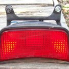 83 Honda Shadow VT500C VT 500 C Taillight Brake Light