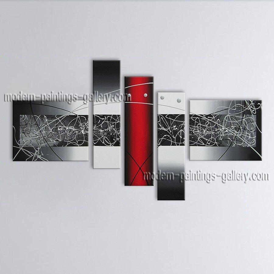 http://imges.modern-paintings-gallery.com/examples/bk1\ops1372bk1.jpg