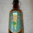 Dept 56 Irish Beer Glass Ornament