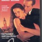The Object of Beauty ~ DVD ~ 1994 ~ Andie MacDowell & John Malkovich