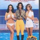 Charlies Angels ~ Angels Under Cover ~ DVD ~ 1976 ~ Farrah Fawcett, Kate Jackson & Jaclyn Smith