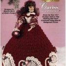 Barbie Crochet Pattern ~ Cariss of Bainbridge