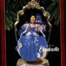 Hallmark Ornament ~ Cinderella 1997 ~ 1st in a series