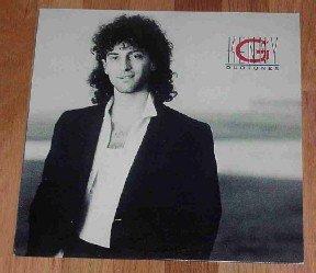 Kenny G Duotones ~ 33 1/3 LP Vinyl Record ~ 1986