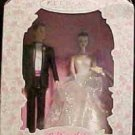 Hallmark Ornament ~ Barbie & Ken 1997 ~ set of 2