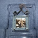 Hallmark Ornament ~ Generations Photo Holder 2002