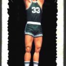 Hallmark Ornament ~ Larry Bird 1996 ~ Hoop Star series