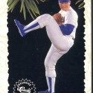 Hallmark Ornament ~ Nolan Ryan 1996 ~ At the Ballpark series