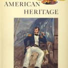 American Heritage Magazine Book ~ April 1956 ~ VII 3