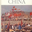 China ~ Life World Library Book ~ 1963
