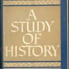 A Study of History ~ Book 1947
