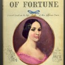 Bride of Fortune by Harnett T. Kane ~ Book 1948