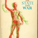 Man The State And War A Theoretical Analysis ~ Book 1967
