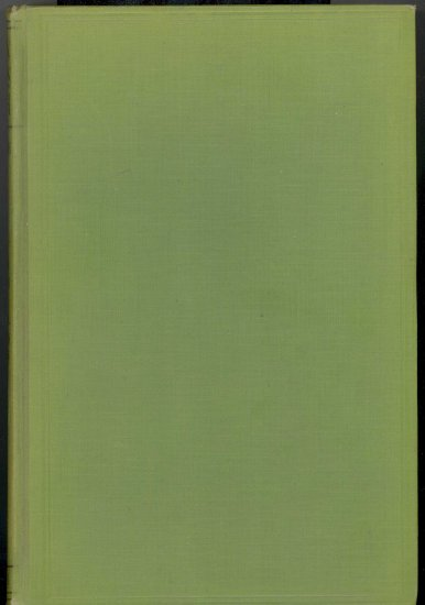 Modern Business English by A. Charles Babenroth ~ Book 1936
