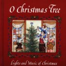 O Christmas Tree ~ Lights & Music Book 1992