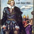 Sir Rogue by Leslie Turner White ~ Book 1954