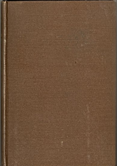 Spanish Reader of South American History by Edward Watson Supple ~ Book 1921