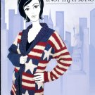 Knit & Crochet Inspirations ~ Booklet Autumn Collection 2002