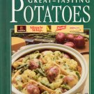 Favorite Brand Name Great-Tasting Potatoes ~ Cook Book 1997