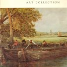The Huntington Art Collection ~ Book 1970