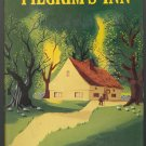 Pilgrim's Inn by Elizabeth Goudge ~ Book 1948