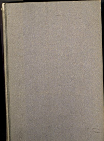Memoirs of the Emperor Napoleon by Madame Junot ~ Book 1901