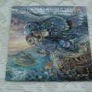 Celestial Journeys by Josephine Wall ~ 2005 Calendar ~ Unused