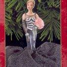 Hallmark Ornament ~ Barbie 40th Anniversary 1999