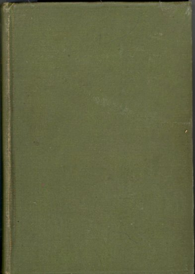 English Poetry - Its Principles and Progress ~ Book 1920