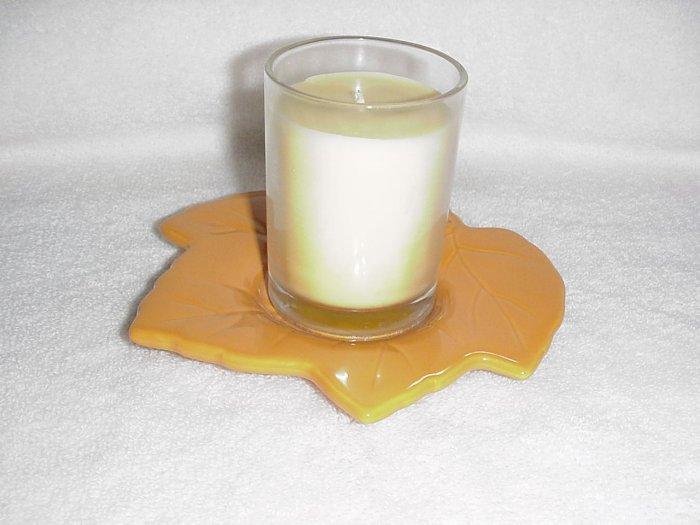 Hallmark Fall Candle Set