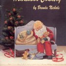 Heartland Country Decorative Painting Booklet 1992
