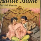 Auntie Mame by Patrick Dennis ~ Book 1962