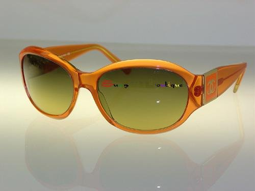 phosphorecent shades