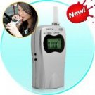 Breathalyzer Alcohol Testers - Deluxe Edition