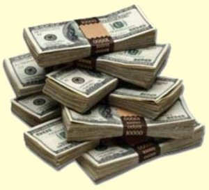 7 Days To Easy-Money: Get Paid To Write A Book!