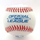 Baseball shifter