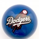 LOS ANGELES DODGERS SHIFTER- BLUE