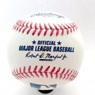 Baseball Gear Shift Knob MLB